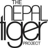 cropped-NepalLogo.jpg